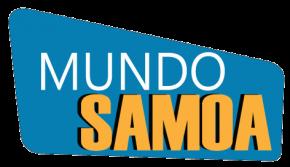 Mundo Samoa
