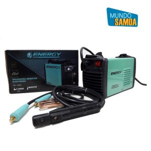 maquina de soldar Energy I200