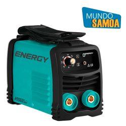 SOLDADORA INVERTER ELECTRODO I100/220